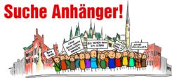 suche_anhaenger