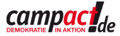 logo_campact