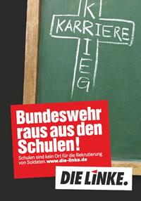 bundeswehr_raus_aus_den_schulen_200x286