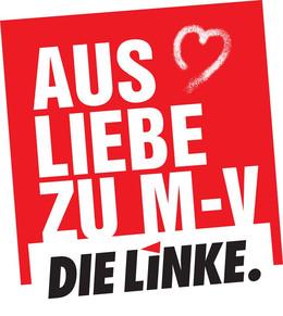 DIE LINKE tourt durch Wismar @ Alter Hafen Wismar | Wismar | Mecklenburg-Vorpommern | Deutschland