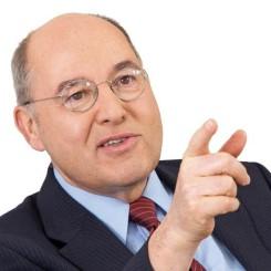Gregor Gysi in Grevesmühlen und Wismar @ Grevesmühlen und Wismar | Wismar | Mecklenburg-Vorpommern | Deutschland